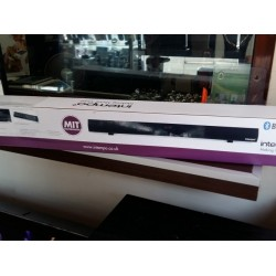 НОВА!!! Soundbar System Intempo (Bluetooth)