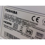 "LED Телевизор Toshiba 32"" Full HD"