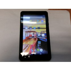 "Таблет ""Allview"" ax4nano plus с Sim"