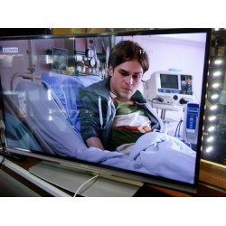 "Телевизор LED SMART ""Philips"" 37"" Full HD с ambilight"