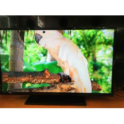 Led TV Telefunken 40""