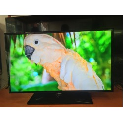 Led Tv Samsung 40""