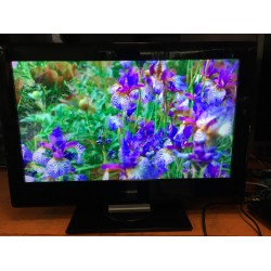 LCD TV Thompson 32""