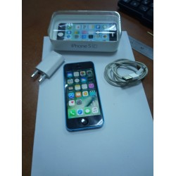 Apple Iphone 5c 8GB Telenor